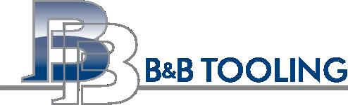 B&B Tooling